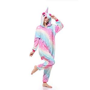 amazon pijama unicornio